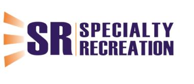 specrec.com